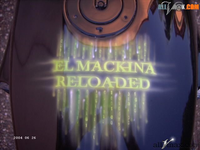 El_Mackina